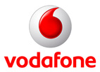 dm consultancy Vodafone